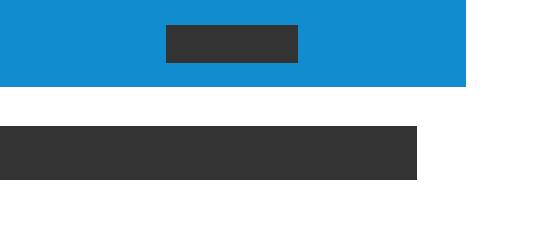 AIG손해배너