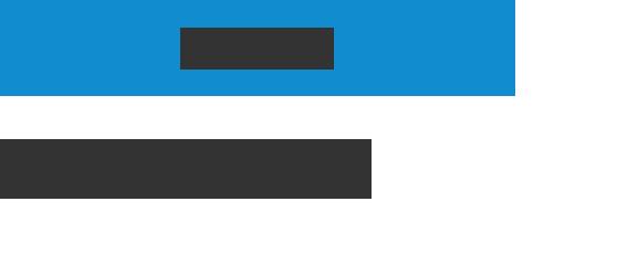 삼성화재배너