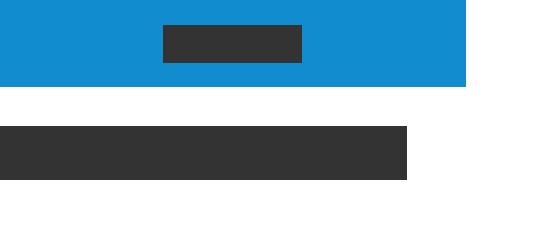 삼성생명배너